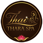 Sabai Arom Thai Massage & Beauty